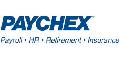 paychex customer service